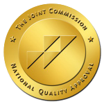 Joint-Commission-logo-small
