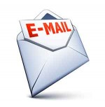 Email Your Loved One